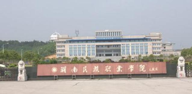 2019年四川330分理科可以上什么大学,理科330分能上哪些大学