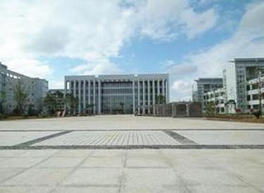 2019年四川380分理科可以上什么大学,理科380分能上哪些大学