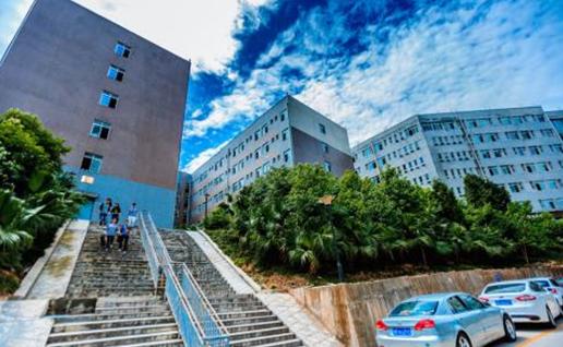2019年四川475分理科可以上什么大学,理科475分能上哪些大学