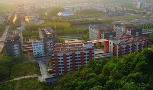 2019年四川450分理科可以上什么大学,理科450分能上哪些大学