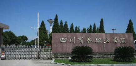 2020年四川专科院校有哪些及录取分数线排名