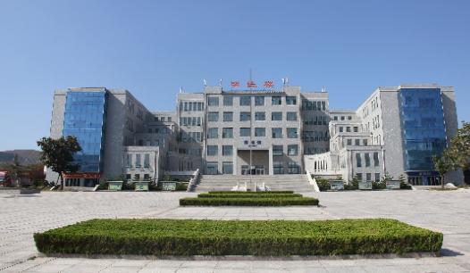 2019山东师范大学历山学院有哪些专业,好的重点王牌专业排名
