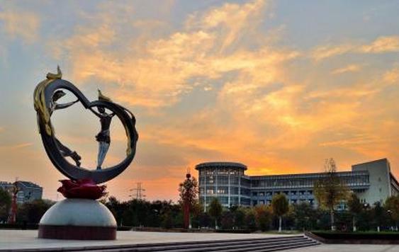 2019菏泽学院有哪些专业,好的重点王牌专业排名