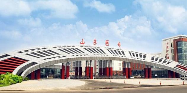 2019山东医学高等专科学校有哪些专业,好的重点王牌专业排名