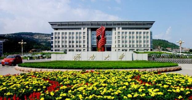 2019济南大学有哪些专业,好的重点王牌专业排名