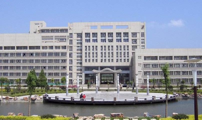 2019年聊城大学东昌学院录取结果查询及录取通知书发放时间什么时候收到