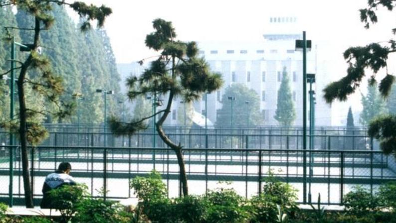 2019年安徽農業大學經濟技術學院開設專業及招生專業目錄表