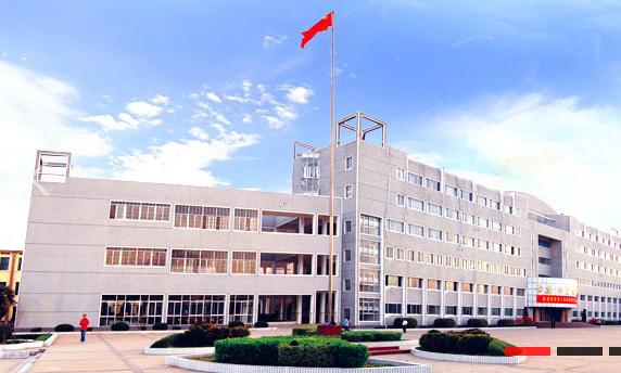 2019年阜阳师范学院信息工程学院高考录取通知书发放时间-什么时候可以收到