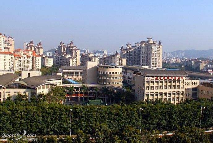 2018-2019年河北科技学院学费标准_学费多少钱一年