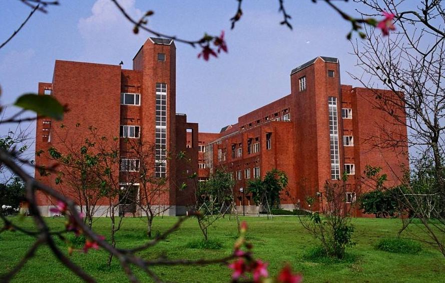 2018-2019年河北環境工程學院學費標準_學費多少錢一年