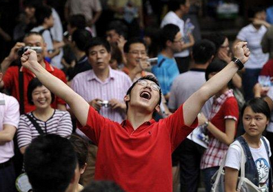 2020年河北省高考普通体育类专业招生简章