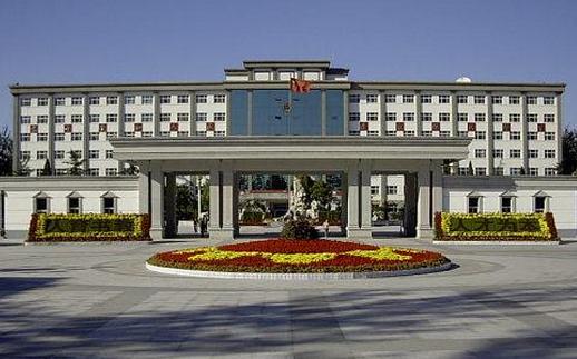 中国人民武装警察部队学院最新排名,2019年中国人民武装警察部队学院全国排名