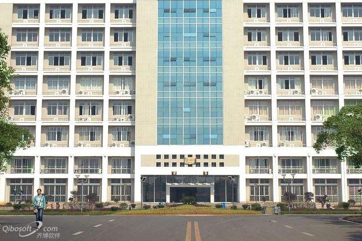 中國人民武裝警察部隊學院2018-2019年各省各專業錄取分數線