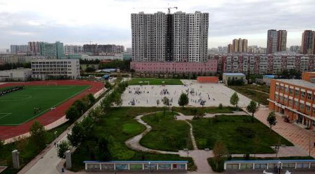 2019河北勞動關系職業學院有哪些專業,好的重點王牌專業排名