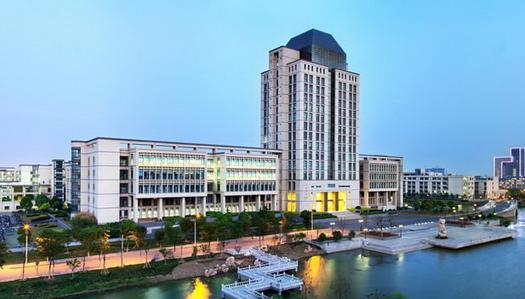 2019年江南大学最好的专业排名及重点特色专业目录