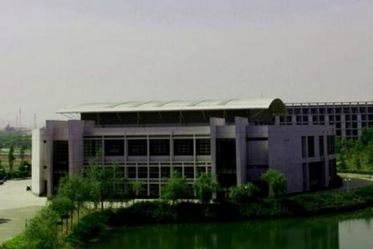 2019年南京审计大学金审学院最好的专业排名及重点特色专业目录