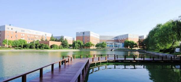 2019年南通航运职业技术学院最好的专业排名及重点特色专业目录
