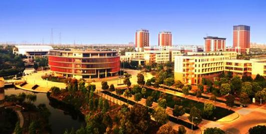 2019年江苏科技大学苏州理工学院最好的专业排名及重点特色专业目录