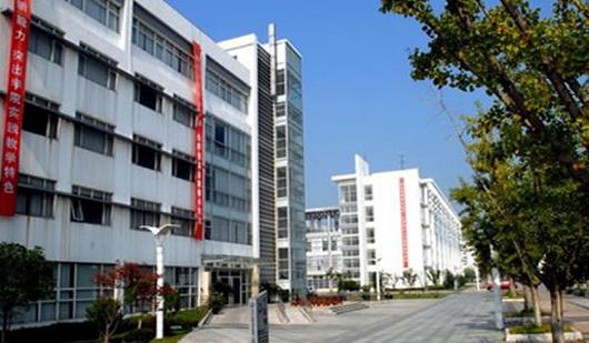 2019年苏州工业职业技术学院最好的专业排名及重点特色专业目录