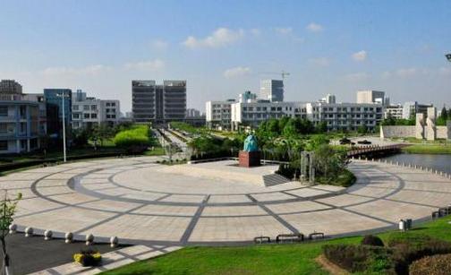 2019年苏州健雄职业技术学院最好的专业排名及重点特色专业目录