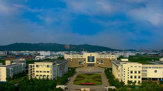 2019年苏州科技大学天平学院最好的专业排名及重点特色专业目录