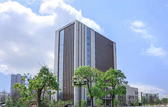 2019年南京师范大学泰州学院新生开学报到时间及入学指南注意事项