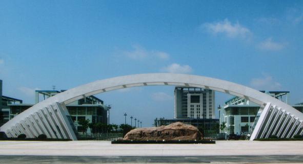 2019年扬州市职业大学新生开学报到时间及入学指南注意事项