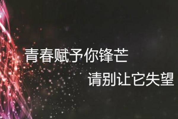 2019年江苏高考总人数统计,江苏高考报名人数数据对比