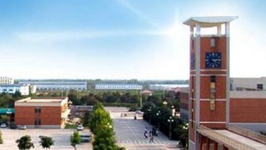 聊城大学东昌学院最新排名,2020年聊城大学东昌学院全国排名