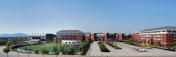 职业技术学院排名_深圳职业技术学院