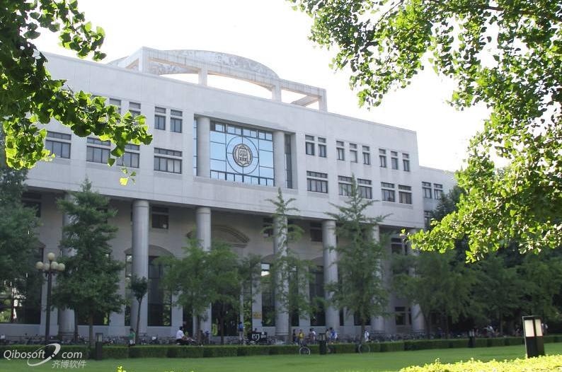 南京林业大学(淮安校区)2018-2019年各省各专业录取分数线