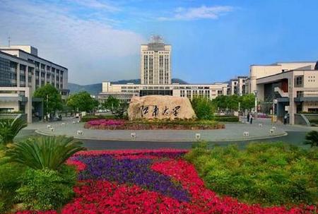 2019江南大学有哪些专业,好的重点王牌专业排名