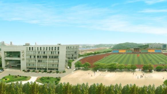 2019年湖南汽车工程职业学院开设专业及招生专业目录表