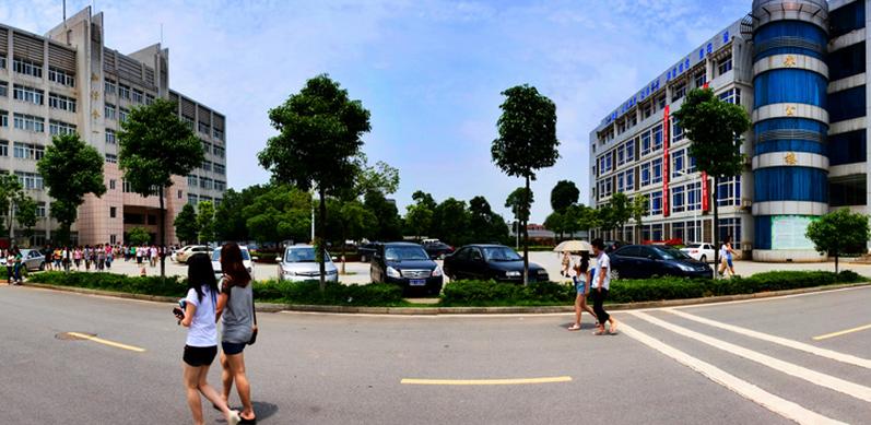 2019年湖南工程职业技术学院开设专业及招生专业目录表
