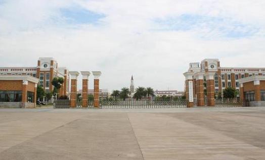 2019年湖南385分理科可以上什么大学,理科385分能上哪些大学