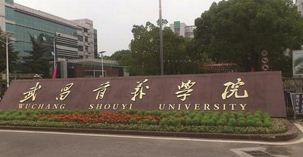 武昌首義學院最新排名,2019年武昌首義學院全國排名