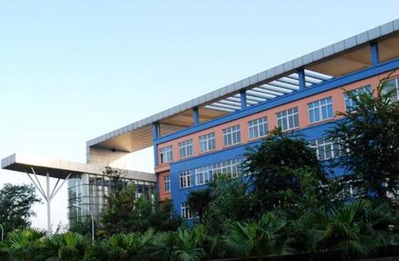 2019長江職業學院有哪些專業,好的重點王牌專業排名
