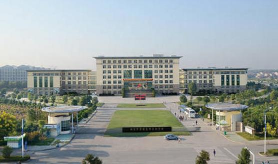 2019湖北中医药高等专科学校有哪些专业,好的重点王牌专业排名