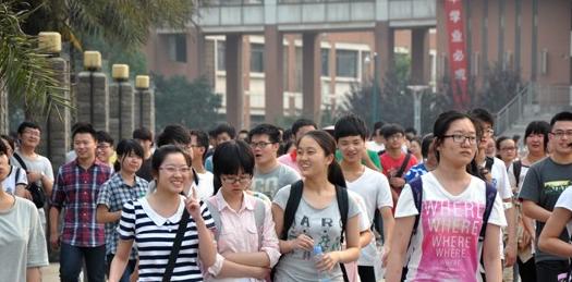 2018江西高考地方专项计划最新政策及招生院校名单