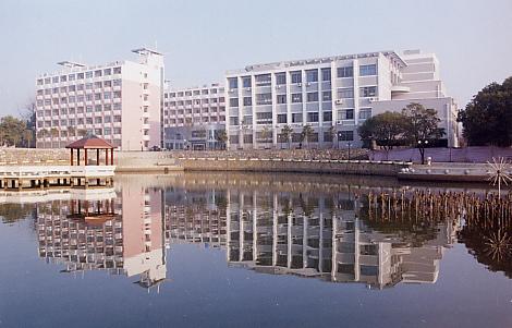 2019年江西大專院校排名及名單公布