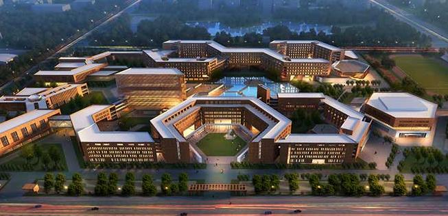 太原师范学院招生网_2020年太原专科院校有哪些及录取分数线排名_高考助手网