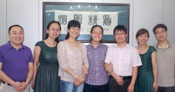 2019年陕西高考加分政策及陕西高考加分项目