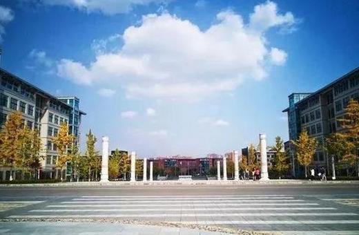 2019年贵州中医药大学新生开学报到时间及入学指南注意事项