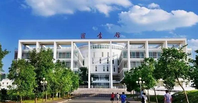 2019年广西民族师范学院开设专业及招生专业目录表
