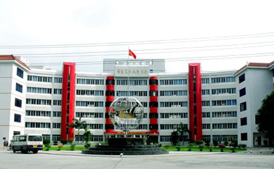 2019年广西机电职业技术学院开设专业及招生专业目录表