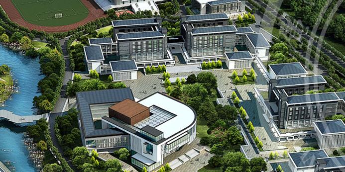 2019年广西金融职业技术学院新生开学报到时间及入学指南注意事项