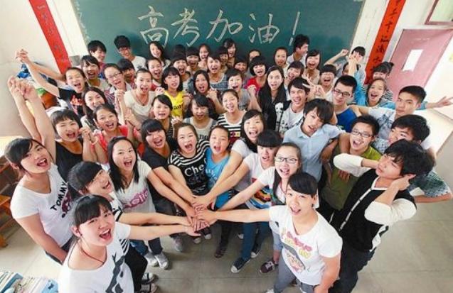 2019年广西异地高考报名政策外来人口及随迁务工人员报名方案