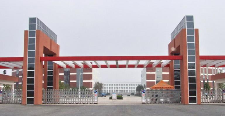 2019年廣西單招院校名單及排名,廣西最好的十大單招院校有哪些