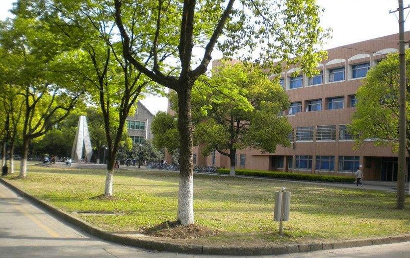 廣西高考212分上什么大學_2019年廣西高考212分上什么學校