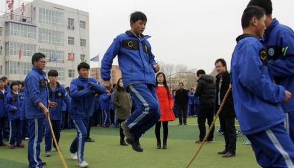 2019年甘肅最好的高中排名,甘肅重點高中學校排行榜公布